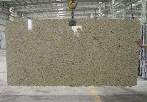 china giallo san francisco granite slab fd 159 china
