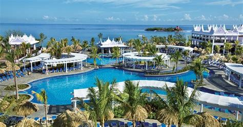 HOTEL RIU MONTEGO BAY - Updated 2020 Prices & Resort (All ...