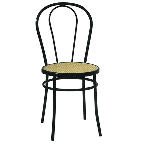 Chaise De Bistrot by Chaise Bistrot Macorest