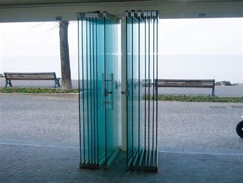 verande a soffietto vetrate pieghevoli e scorrevoli a pacchetto per esterni prezzi