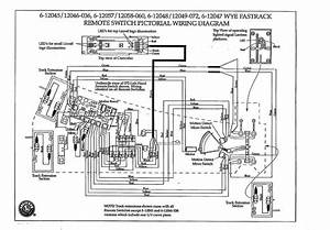 Lionel Fastrack Switch Controller Problem