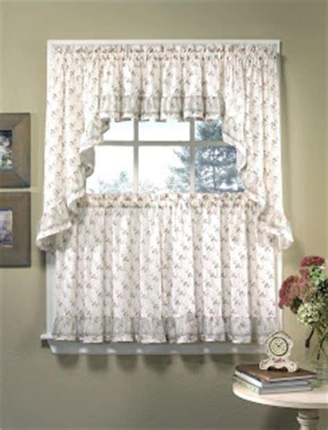 kitchen curtains with apple designs curtain design