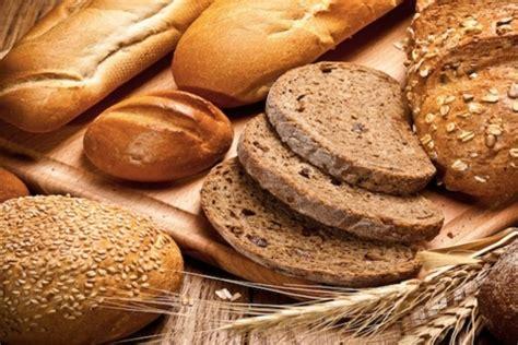 Barley kernel bread, 50% kibbled barley (australia). Healthy bread: Maize, oat, barley, sorghum and millet