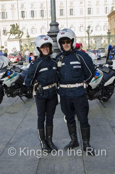 italian job    weblog