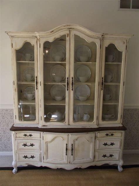 kitchen cabinet refacing reserved pending vintage provincial china 5701