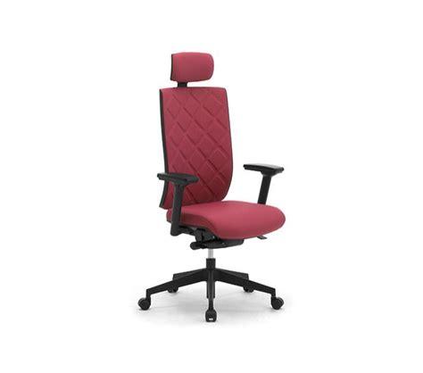 fauteuil de bureau avec appui tete design fauteuil de bureau avec appui tete leyform