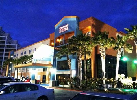 comfort suites south padre island tx garden inn south padre island tx 2018 hotel