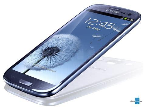 samsung galaxy 3 mobile samsung galaxy s iii t mobile specs