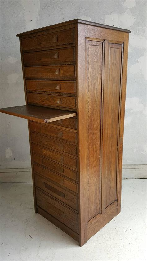 pull out file cabinet drawer oak industrial 13 drawer flat file architects map pull