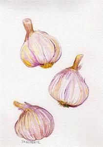 Cultiver De L Ail : les 25 meilleures id es de la cat gorie bulb of garlic sur ~ Melissatoandfro.com Idées de Décoration