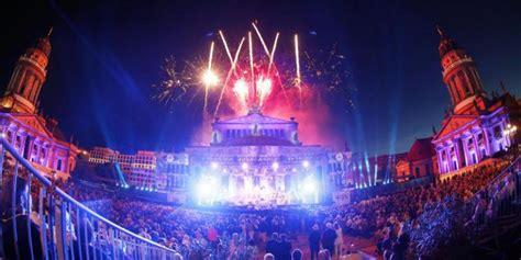 Englischer Garten Open Air by Top10 Liste Open Air Konzert Locations Top10berlin