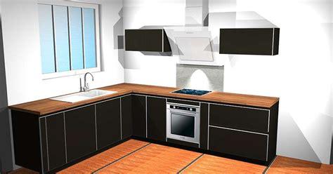 avis sur cuisine ixina avis sur les cuisines ixina 221 messages page 11