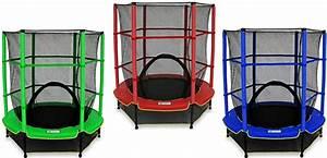 Trampolin Für Kinderzimmer : kinder trampolin f rs kinderzimmer test welches ist gut trampolin ~ Frokenaadalensverden.com Haus und Dekorationen