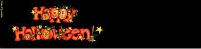 Halloween Gifs Animated Feliz Dark Jungle Square