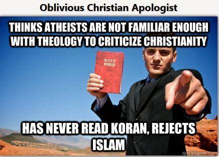 Anti Christian Memes - the anti religion meme thread page 20 grasscity forums