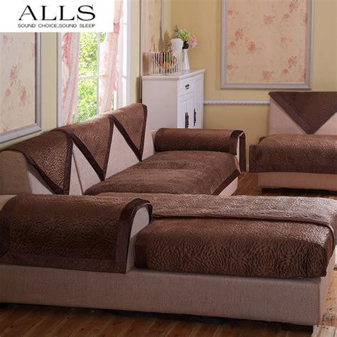 cover para sofa cover para sofa smileydot us
