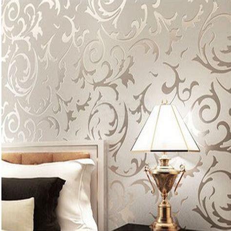 papier peint pour chambre à coucher papier peint chambre a coucher chaios com