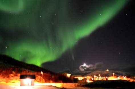 tromso norway northern lights tour northern lights near tromso norway march 23 2015