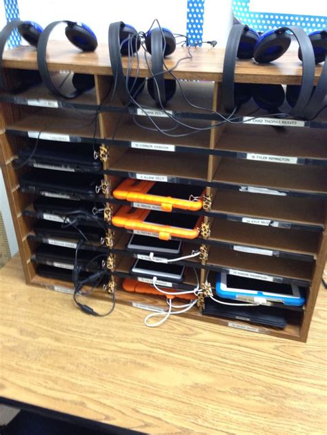images  storage organize  pinterest