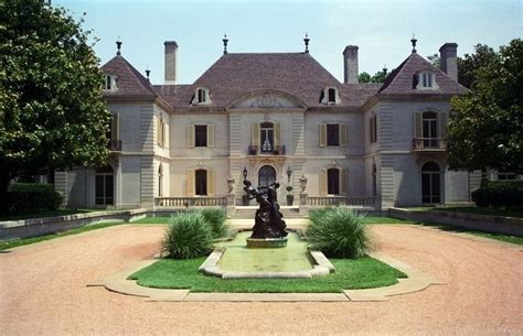 chateau homes dallas chateau home houses houses houses