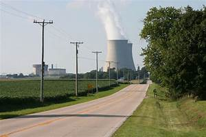 These 10 Power Plants Produce the Most Electricity in ...