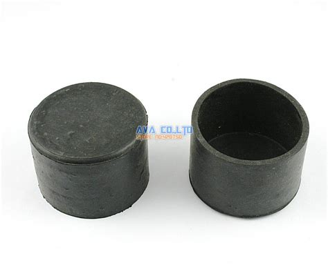 aliexpress buy 8 pieces 45mm rubber furniture