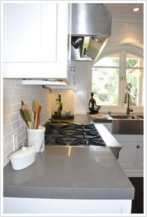 concerto msi quartz denver shower doors denver granite