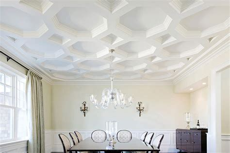 Classic Ceiling Design by 38 Classic And Modern Ceiling Design Ideas