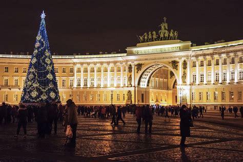 russian traditions holidays  festivals