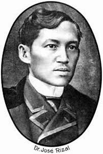 BAYANING PILIPINO: TALAMBUHAY NG MGA BAYANING PILIPINO