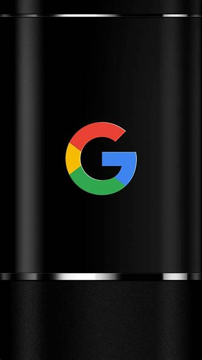Google Pixel Phone Backgrounds Wallpapers Iphone Mobile