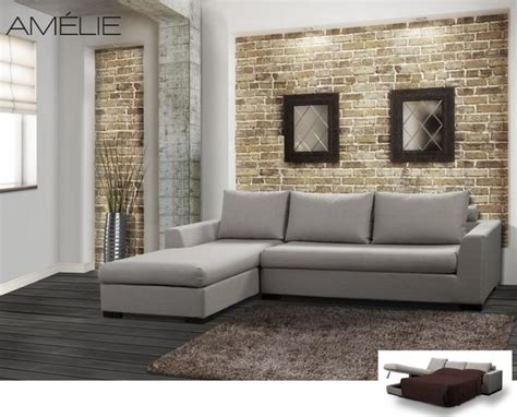 Loveseats Canada by Made In Canada Sofas And Sectionals
