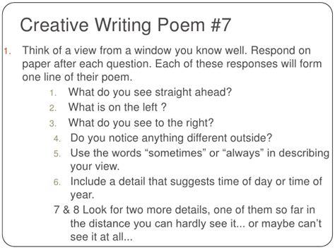 How to write a term paper presentation how to make a good powerpoint presentation pdf how can i make myself do my homework cultural self portrait essay
