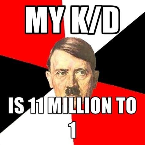 Advice Hitler Meme - advice hitler meme 28 images advice hitler memes create meme i take seven kids from