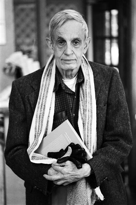 john forbes nash jr essay The authors of this paper do not fully understand the subjects of these highly advanced papers, and thus only a listing of the total works of john forbes nash, jr is displayed below the published works of john f nash, jr 1.