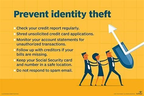 What Is Identity Theft?  Definition From Whatiscom. Benefits Of Erp Software Water Proof Stickers. History Of Medical Informatics. Advertising Agencies In Richmond Va. Enterprise Instant Messaging Software. Physician Assistant Programs In Chicago. Medical School International Students. 2 Year Psychology Degree Shark Packet Sniffer. Mobile Card Reader Reviews Ftp Transfer Tool