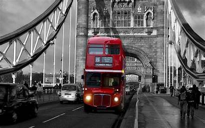 Bus Wallpapers Background Vehicles 1920 Wall Backgrounds