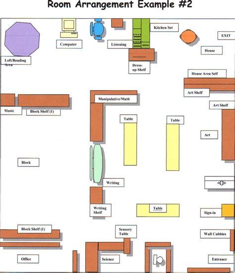 best 25 preschool classroom layout ideas on 645 | 1793701d3e14796d73fb7beb1f4b9e19 preschool classroom layout classroom organization