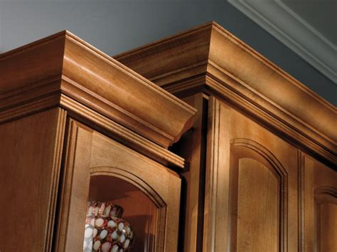 oak cabinet crown molding beechridgecs com oak cabinet crown molding honey oak cabinet crown molding