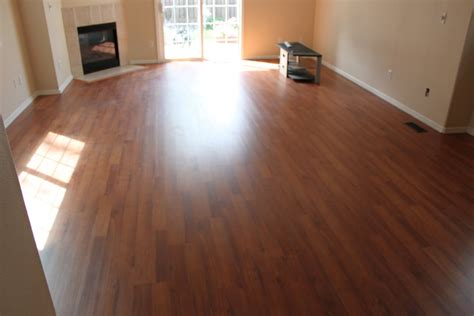 Do Laminate Floors Need To Acclimate by Acclimating Bamboo Flooring Alyssamyers