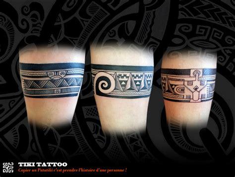 tatouage cheville femme bracelet cochese tattoo