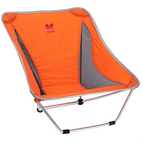 Rei Folding Backpack Chair by Best Cing Chairs 2015 Cing Chair Reviews Ratings