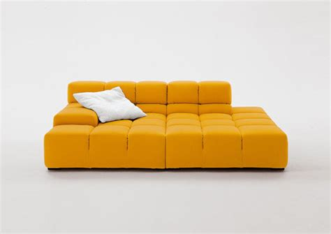 tufty time sofa ebay tufty time by b b italia 15 product