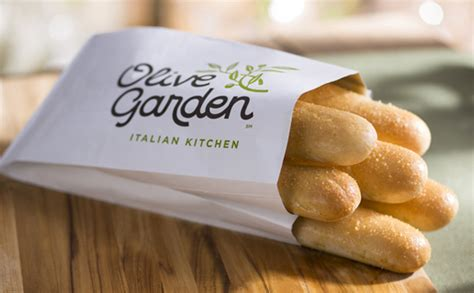 how many calories in olive garden breadstick media docena de pan 250 restaurante italiano olive garden