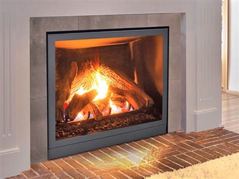gas fireplace maintenance fireplaces gas fireplace guidelines maintenance