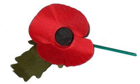 remberance poppy why are people in london wearing poppies ec london blog
