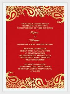 chinese traditional style wedding invitation card With wedding invitation card ran online