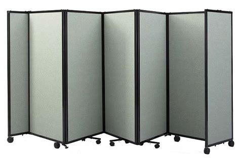 Room Divider 360  Portable Partitions Company  Made In. Built In Wall Units Living Room Ireland. Red Cream Curtains Living Room. Living Room Led Lighting Ideas India. Next Living Room Furniture. Paint Colors For Living Room With Gray Furniture. Moroccan Living Room. Beige Living Room Furniture. Living Rooms With Grey Sectionals