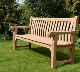Seater Rattan Garden Furniture Clearance Image