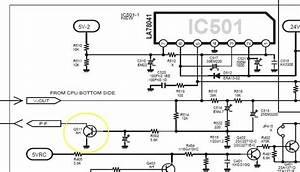 Circuit Diagram Knowledge  October 2014